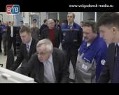 Подготовка к энергетическому пуску первого энергоблока ЛАЭС-2 завершена