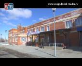 В Волгодонске открылся новый детский сад под названием «Казачок»