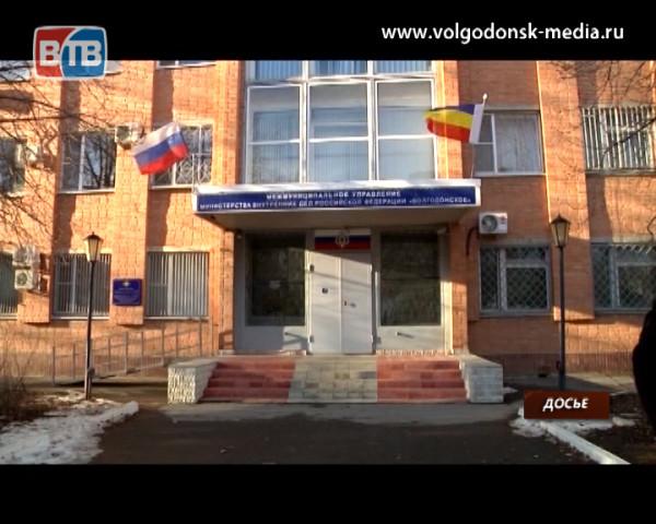 Волгодонские водители продолжают садиться за руль нетрезвыми. За минувшую неделю сотрудниками ДПС задержано 15 нарушителей