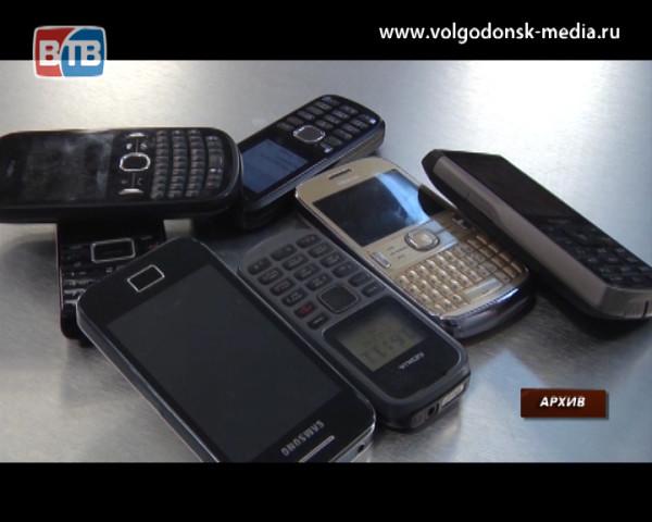 Знай свои права. Что делать, если сломался мобильный телефон?
