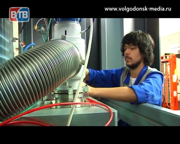 В Росатоме создан отраслевой интегратор для развития аддитивных технологий