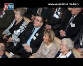 Волгодонские школьники стали победителями и призерами федерального этапа творческого конкурса «Слава Созидателям!»