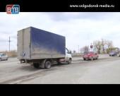 Полетят ли головы? Глава Администрации Волгодонска дал распоряжение исправить ситуацию с ямами на дорогах до 1 мая