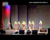 В Волгодонске пройдет отчетный концерт Образцового театра эстрадной песни «Апрель»