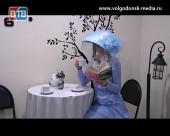 В Волгодонске прошла традиционная акция «Библионочь-2018»