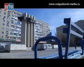 К празднику Великой Победы в Волгодонске приведут в порядок памятники