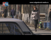 После трагедии в Кемерово проверять стали и Волгодонск. На 6 объектах найдено 64 нарушения