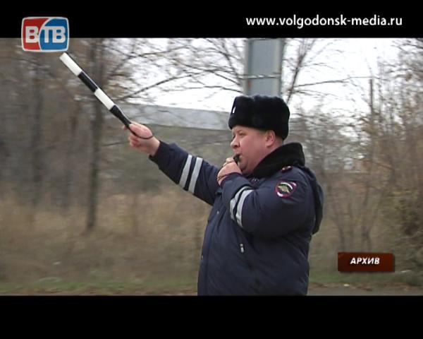 В Волгодонске за минувшую неделю совершено 48 преступлений