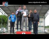 Автомоделисты Станции юных техников вновь стали Чемпионами Ростовской области