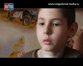 Благодаря зрителям «Новостей ВТВ» Никита Батютенко, которому срочно был объявлен сбор помощи на реабилитацию, начал говорить