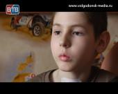 Телекомпания ВТВ объявляет новый сбор помощи на реабилитацию Никите Батютенко