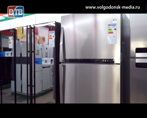 «Знай свои права». Что делать, если сломался холодильник?