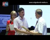 Представители волгодонского бизнес-сообщества отметили свой профессиональный праздник