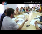 В Волгодонске планируют сократить вторую смену учащихся школ до ноля