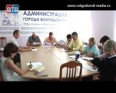 В Ростовской области потребление алкоголя снизилось на 40%