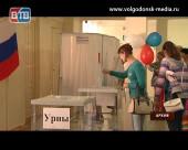 В Волгодонске пройдет народное голосование за кандидата от «Единой России» на выборы в Донской парламент