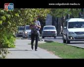 В Волгодонске ограничат движение 22 июня — в День памяти и скорби