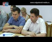 Мусороперерабатывающий завод в Волгодонске появится в 2018 году