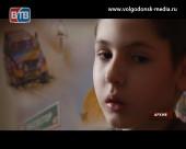Цена здоровья. Никите Батютенко не удается собрать деньги на очередную реабилитацию. Помощь требуется срочно