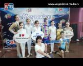 Волгодонская цирковая студия «Арена» завоевала восемь наград на фестивале-конкурсе «Морское сияние» в Сочи