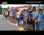 Автомоделисты Станции юных техников стали Чемпионами России