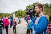 Конкурс короткометражек «КиноКит» пройдет в Ростовской области