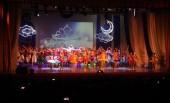 Театр танца «Империя» представил зрителям отчетный концерт «Навстречу мечте»
