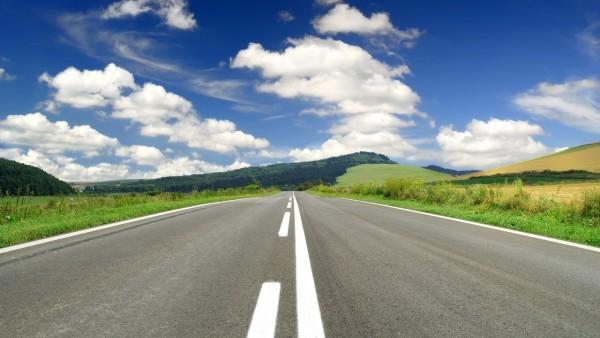 От Ростова до нового аэропорта Платов построят новую четырехполосную дорогу