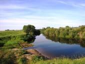 В Ростовской области появился институт общественных инспекторов по охране окружающей среды