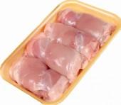 Опасные бактерии, вызывающие ангину и менингит, обнаружены в донском курином мясе