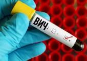 В Ростовской области в 2017 году выросло число выявленных людей с ВИЧ-инфекцией