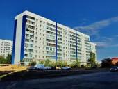 В шести многоквартирных домах Волгодонска установят станции повышения давления холодной воды