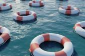 В Каменском районе следователи устанавливают обстоятельства гибели подростка в результате утопления в воде