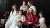 Крестный ход в память о царской семье пройдет сегодня в Ростове