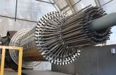 ООО «Полесье» готовит отгрузочную документацию для оборудования индийской АЭС