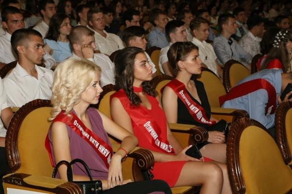 Около 400 выпускников техникума ВИТИ НИЯУ МИФИ получили дипломы