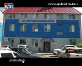 Телекомпания ВТВ поздравляет работников нефтяной, газовой и топливной промышленности Волгодонска с профессиональным праздником