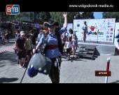 В Волгодонске 2 и 15 сентября пройдет фестиваль «Самоделкин 2.0»