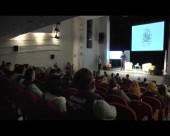 Волгодонские журналисты побывали на 4-м фестивале региональных СМИ «Энергичные люди» в атомграде Свердловской области