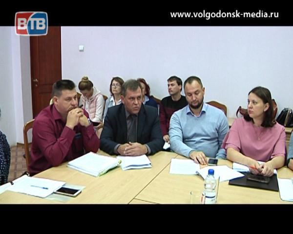 Стала известна дата торгов по строительству приюта для бездомных животных в Волгодонске
