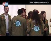 Новый проект Волгодонского инженерно-технического института – обмен студентами в рамках академической мобильности
