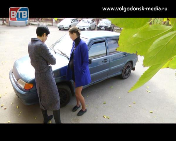 Как в Волгодонске многодетные родители используют средства Регионального материнского капитала