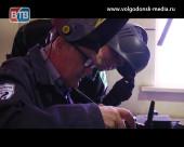 В Волгодонске работает уникальная школа подготовки сварщиков В.Тудвасева
