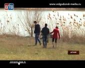 Общественная палата Волгодонска приглашает горожан на субботник