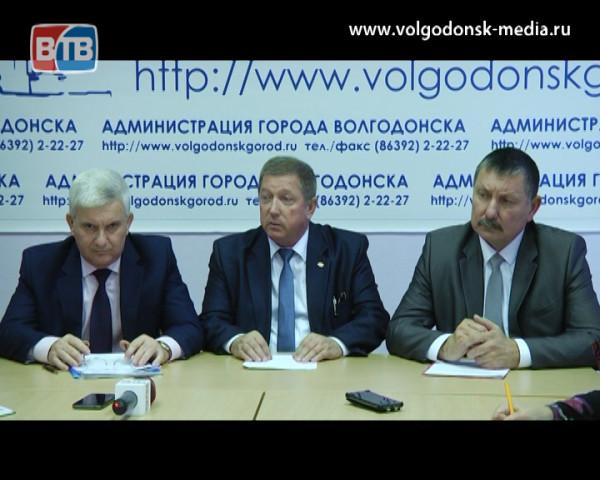 Городские троллейбусы вскоре могут перестать выходить на линии из-за долга в 27 миллионов рублей.