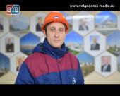 Слесарь цеха ремонта РоАЭС Андрей Марчук завоевал золото V Чемпионата сквозных рабочих профессий