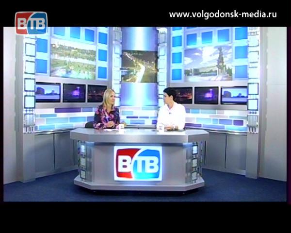 Работаем в прежнем режиме. Телекомпания ВТВ опровергает слухи о своем закрытии