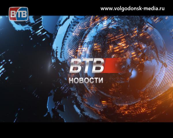 21 ноября — Всемирный день телевидения!