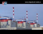 22 декабря — профессиональный праздник работников энергетической промышленности