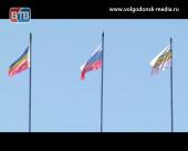 Конституции России  — 25 лет